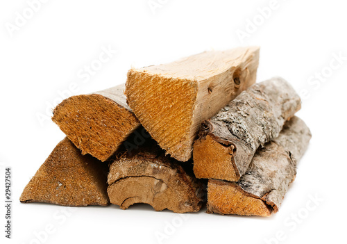 logs, fire wood