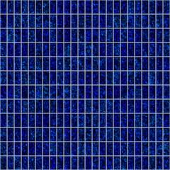 solarzellen modul