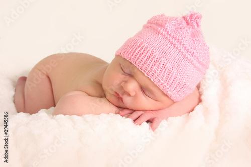 Fototapeten,baby,kleinkinder,newborn,sleeping