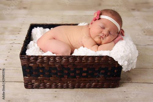 Fototapeten,baby,kleinkinder,newborn,mädchen