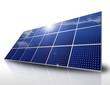 pannello solare - 29449953