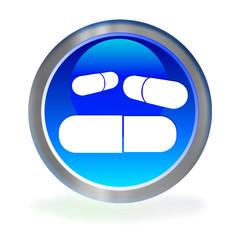 icon sağlık