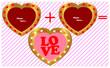 Valentine framework.