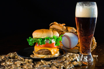 Baseball Burger.CR2