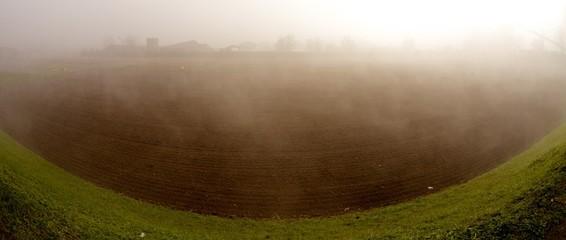 nebbia series3
