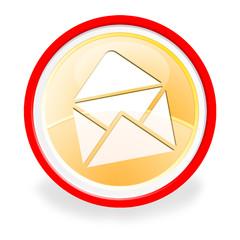 icon zarf