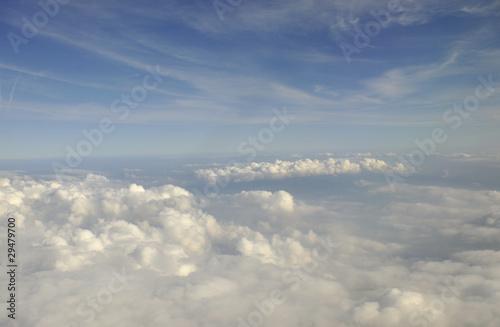 landscape nature - 29479700