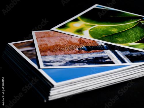 Stampe fotografiche - 29483130
