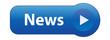 NEWS Web Button (headlines rss feed internet media breaking ok)