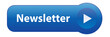 """NEWSLETTER"" Web Button (customer service marketing information)"