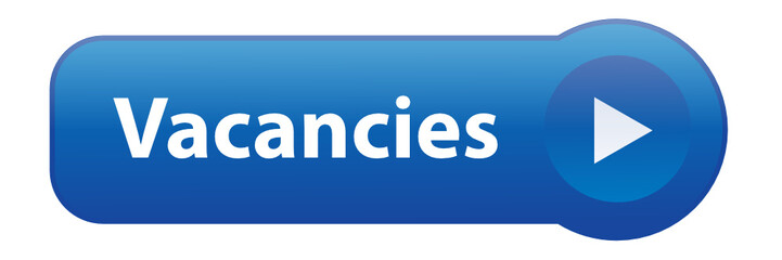 """VACANCIES"" Web Button (jobs seeking search careers job offers)"