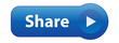 """SHARE"" Button (social network internet web more files online)"