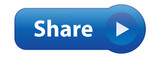 """""""SHARE"""" Button (social network internet web more files online)"""