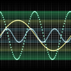 Armonic waves