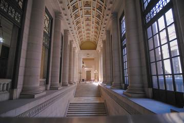 Capitolio 1929