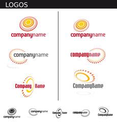 company solar