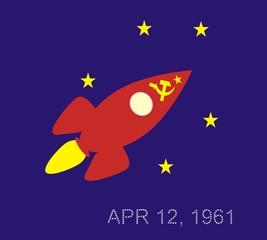 April 12, 1961