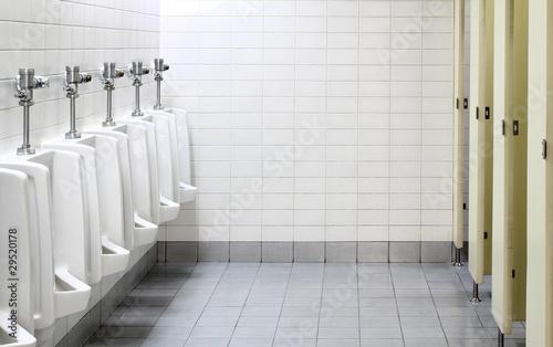 porno-v-tualete-hd