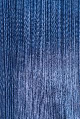 Jean Texture.