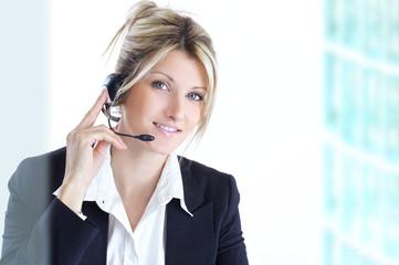 call center *5