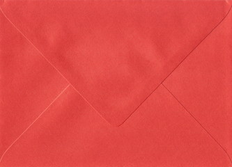 Traditional red envelope background