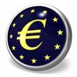 button_euro