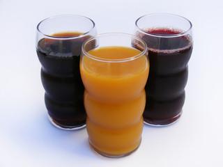 Bebidas3B