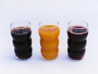 Bebidas3