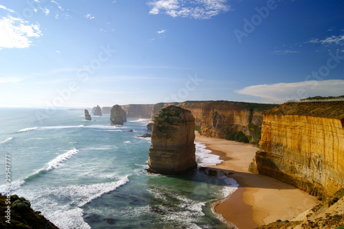Great Ocean Road_6