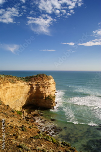 Great Ocean Road_7