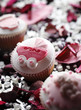 Cupcake_001