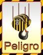 Peligro_grua