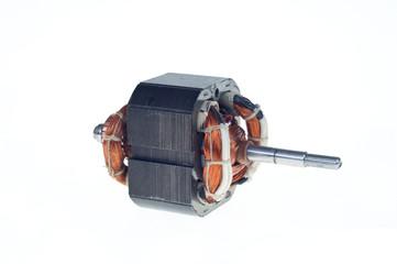 electric motor