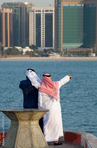 Abu Dhabi 14