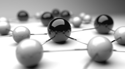linked_spheres3_black_white.jpg