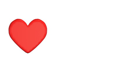 Medicine Heart 2