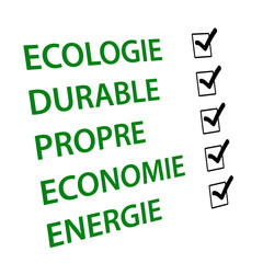 Logo Ecologie_2