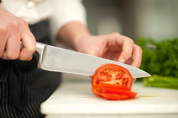 Beruf - Koch
