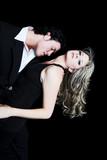 Love and Seduction