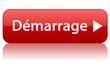 """Bouton Web """"DEMARRAGE"""" (start démarrer go cliquer ici connexion)"""