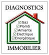 logo diagnostic immobilier