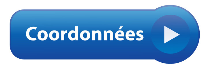 "Bouton Web ""COORDONNEES"" (contact communication service clients)"
