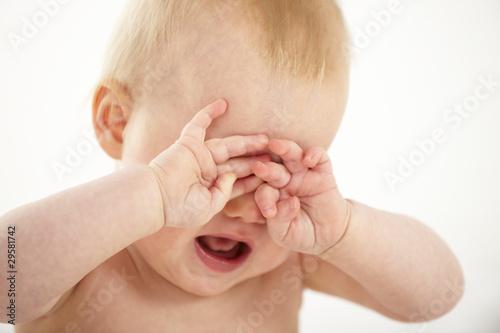 was hilft bei babys gegen durchfall
