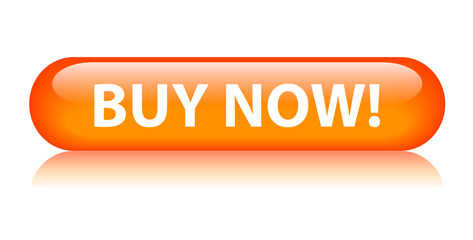 """""""BUY NOW"""" Button (order online internet web offers specials)"""