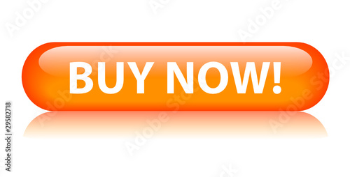 """BUY NOW"" Button (order online internet web offers specials)"