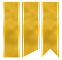 schleifen gold goldschleifen schleifenband