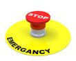 STOP-EMERGANCY