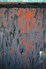 wall; dirty; backgrounds; old; textured;