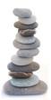 zen steine XXXL