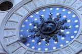 orologio piazza s.marco venezia 912